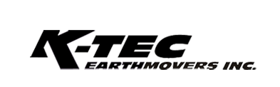 K-Tec Earthmovers Inc